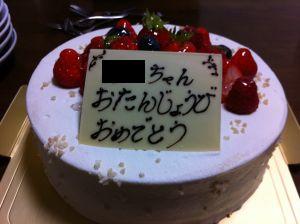 bdcake01.jpg