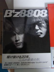 bz13.jpg